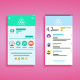 A Beginner's Guide to UX and UI Design