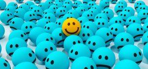 Emoji Marketing Gefühle ausdrücken