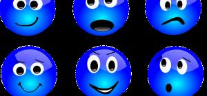 Emoji Marketing richtige verwenden