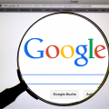 Similar Audiences: An Amazing New Google AdWords Feature Every Business Should Explore