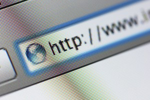 symbol_internet_domain