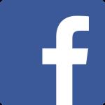facebook_logo_klein