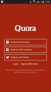 quora_anmeldung