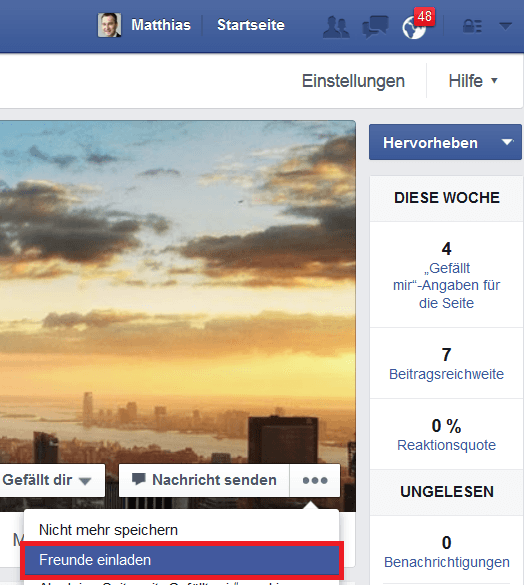 facebook_fanpage_freunde_einladen