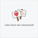 facebook_kategorie_guter_zweck