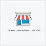 facebook_kategorie_lokales_unternehmen