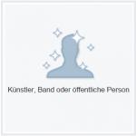 facebook_kategorie_oeffentliche_person_kuenstler