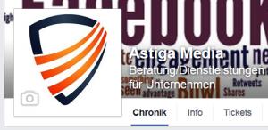 facebook_profilfoto_firmenseite