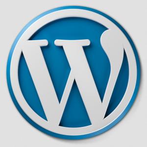 10 Gründe warum WordPress das bessere CMS ist