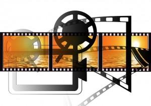 projector-64149_640_pixabay