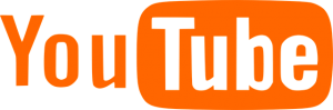 youtube-icon-orange-pixabay