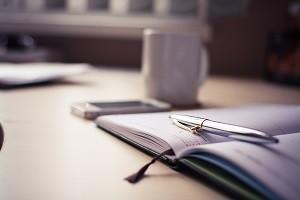 Content_Planung