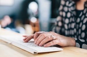 Online_Marketing_Kunden-stehen-im-Fokus