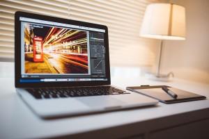 Online_Marketing_Strategie_entwickeln