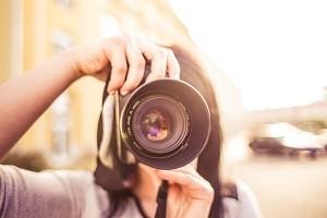 Video_Marketing_2