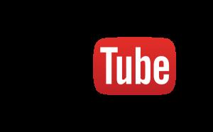 YouTube-logo-300x186