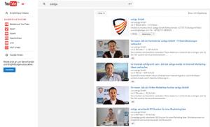 Youtube_Video_Hochladen