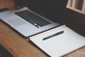 Wordpress Seite erstellen_Plug-ins installieren