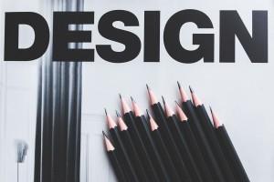 design_bleistift
