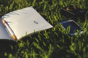 wordpress Landing Pages_Look planen