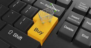 online-shop-ecommerce