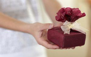 user-engagement-geschenk