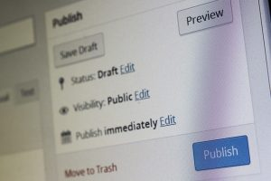 wordpress-website-backend-beitrag