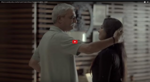 virale Videos die Herzen Berühren