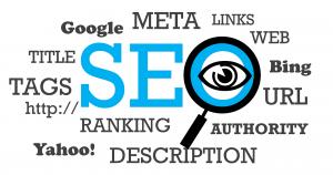 <thrive_headline click tho-post-6563 tho-test-13>Hilfreiche SEO-Tools für Ihr Suchmaschinenmarketing</thrive_headline>