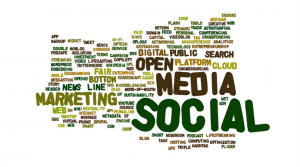 Online Marketing Trends 2017: Wie viel wird mich das alles kosten?