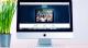 Mit 7 Steps zur exzellenten Online User Experience
