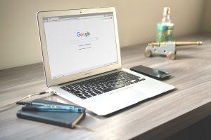 So optimieren Sie Ihren Online Shop Step-by-Step