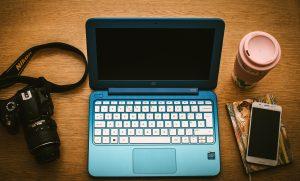 Automatische Texterstellung-Schreiben Sie Ihre Texte immer noch selbst?