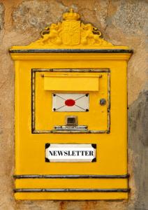 Warum versagen Ihre Newsletter Kampagnen?