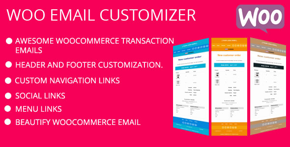 https://codecanyon.net/item/woocommerce-email-customizer/19778652