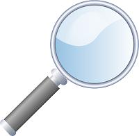 duplicate-content-check