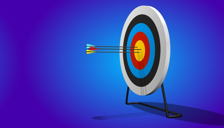 Targeting Strategies in Digital Marketing for 2018