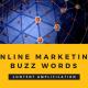 Online Marketing Buzzwords: Content Amplification