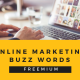 Online Marketing BuzzWords: Freemium