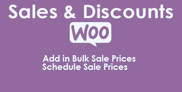 https://codecanyon.net/item/woocommerce-sales-discounts/19803521