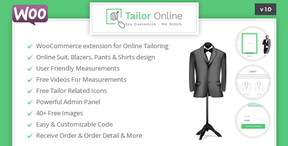 https://codecanyon.net/item/tailor-online-woocommerce-plugin-for-online-custom-tailoring/19812760