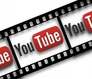 Video SEO: Was Sie tun können, damit ihr Video bei Youtube besser gefunden wird