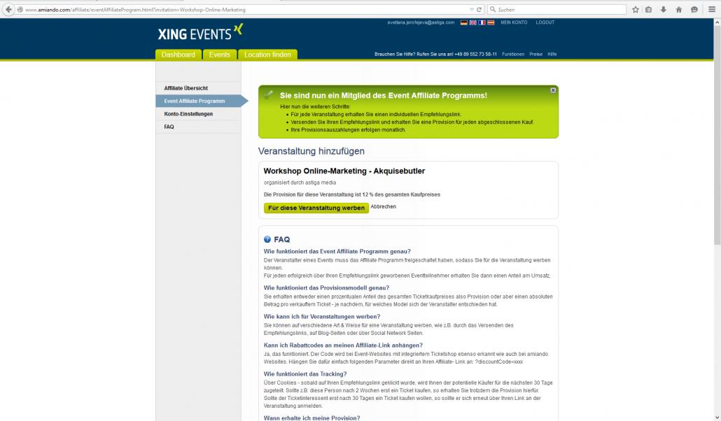 Screenshot_Workshop_Online-Marketing_Akquisebutler-Affiliate