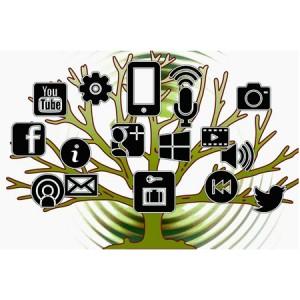 <thrive_headline click tho-post-1309 tho-test-3>Unsere fünf Produktivitäts-Tipps für Facebook in Sachen Online-Marketing</thrive_headline>
