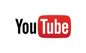YouTube-logo-300x186