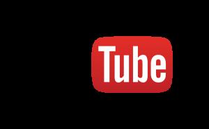 YouTube für Online Händler