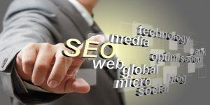 Google Werbung_SEO