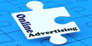 Google Werbung_Tracking