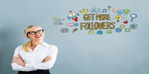 Influencer_Follower