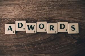 Google Werbung - Adwords richtig einsetzen